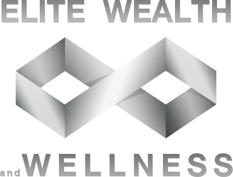 Elite Wealth and Wellness